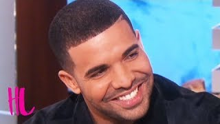 Drake Reveals If He