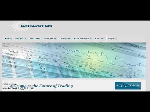 Aidan Trading Scam - Don't do it!!!  Peter Fallon Trading Scammer