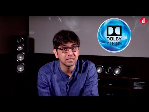 Dolby Atmos For Home: Everything You Need to Know | Digit.in Mp3
