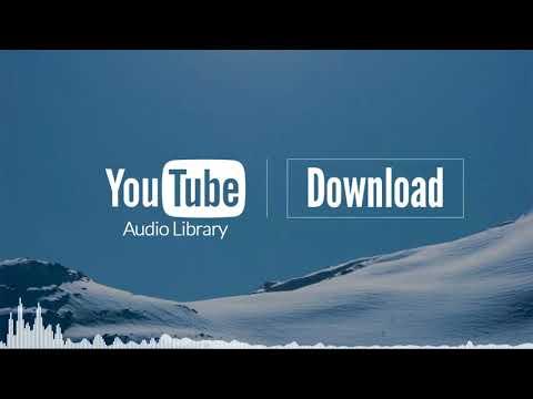 Locally Sourced - Jason Farnham (No Copyright Music) 1 Hour Loop