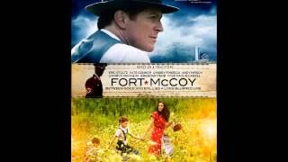 Fort McCoy Movie - Unofficial Video