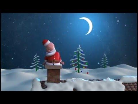 Новый год у ворот. Музыкальный клип. Наше всё! - Простые вкусные домашние видео рецепты блюд