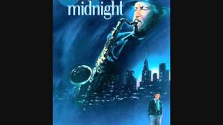 "Body and Soul - from the soundtrack of the film ""Round Midnight"" (1986)"