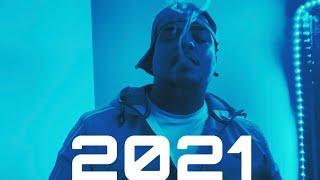 $olo Dolo X Raig- 2021 #covid #2021 #officialmusicvideo@BmgUpperClass @Rare Breed Ent @Hozay Beats