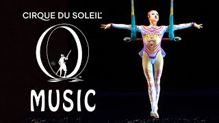 """""""O"""" MUSIC VIDEO 