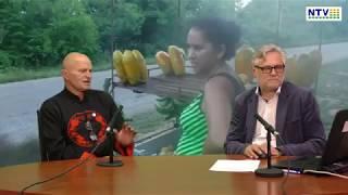 Głodówka na Kubie - relacja z wyprawy - Grzegorz Śleziak / Biały Saibaba