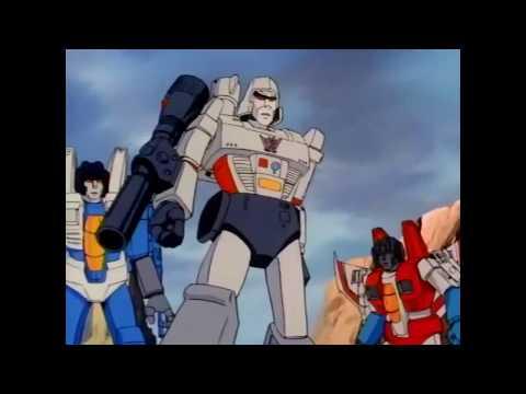 Transformers Combineur Force 3-Step Changer Choix De Bourdon ou Optimus Prime