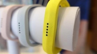 How to Set Up FitBit Flex 2 Quick and Short