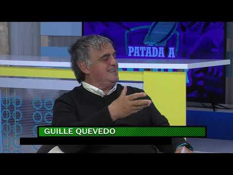 El independiente derrotado en Sevilla