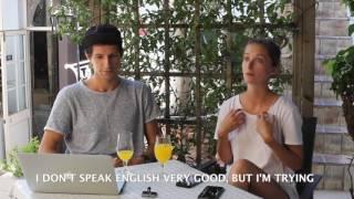 Как проломить лед в изучении языка | Как начать изучать английский язык