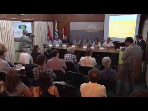 MGAP e Institutos anunciaron proyectos para el desarrollo de la ganadería sobre Campo Natural