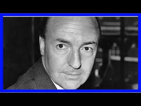 Mi5 files reveal the mysterious case of john profumo and the glamorous nazi spy