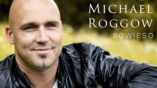 MICHAEL ROGGOW - SOWIESO (OFFICIAL MUSIC VIDEO) 2020 TOBY WULFF FILMPRODUKTION BERLIN