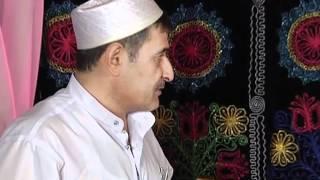 Шашлык и аччик-чучук видео рецепт