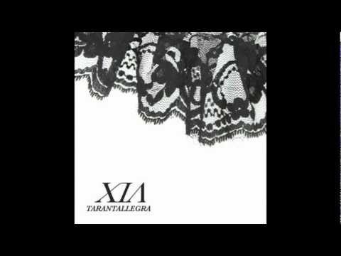 Fever By JUNSU (JYJ) [MP3 + DOWNLOAD LINK IN DESCRIPTION]