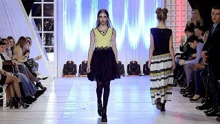 Pinkdreams | Fall Winter 2018/2019 Full Fashion Show | Exclusive