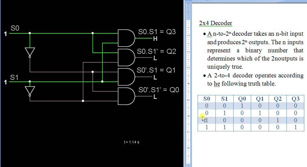 Basic Electronics Tutorial Part 1 Youtube