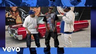 Tha Dogg Pound - Skip Skip ft. Kokane