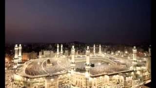 Why I Love Muhammad 9, by  Abdul Salam, Thornton Heath