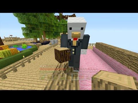 Minecraft Xbox - Sky Den - Snail Shell (25)