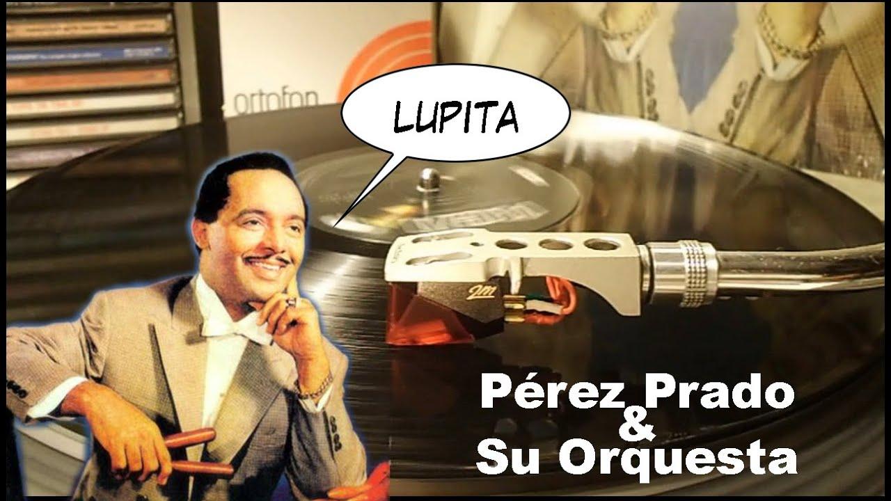 video edicion prado: