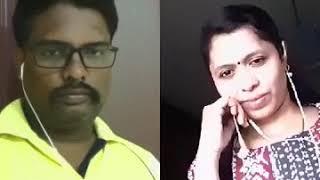 Mayile Mayile Un Thogai Video