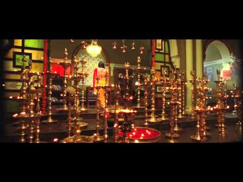 Rowdy Rathore Trailer (Subtitled)