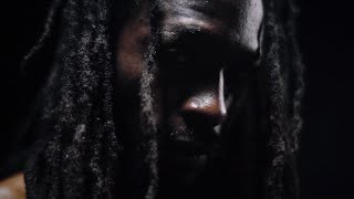 Jesse Royal - Natty Dread (Official Video)