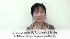 hqdefault - Chinese Medicine For Depression Uk