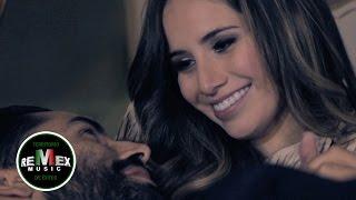Xitlali Sarmiento - Házmela buena (Video Oficial)