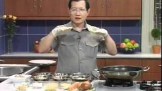 Multi grain vegetable rice