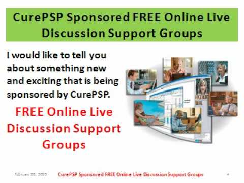 Online Live Discussion Support Groups 100228.avi