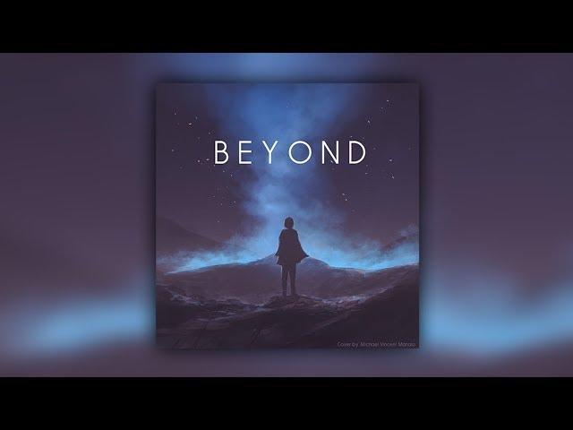Pyrelight - Beyond