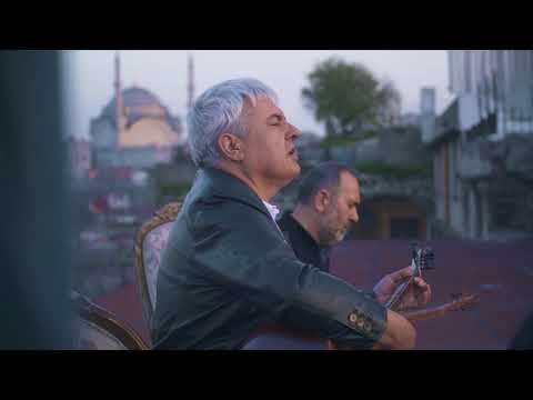 Turan Parlak-Gurbette Ömrüm Geçecek