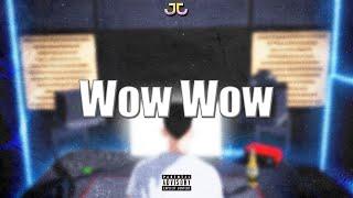 Wow Wow (remix) - Dj Joaqo