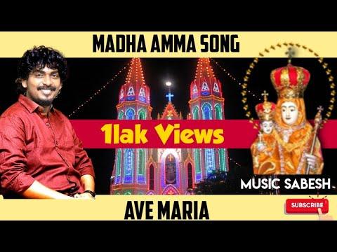 gana-sudhakar-madha-song-|-nadai-payanam-2019-|-scm-4k