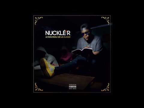 NuCklé'R - God Bless Me (Audio)