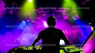 The Dj Bobas- Big , Bigger , Better Mix of Good Music