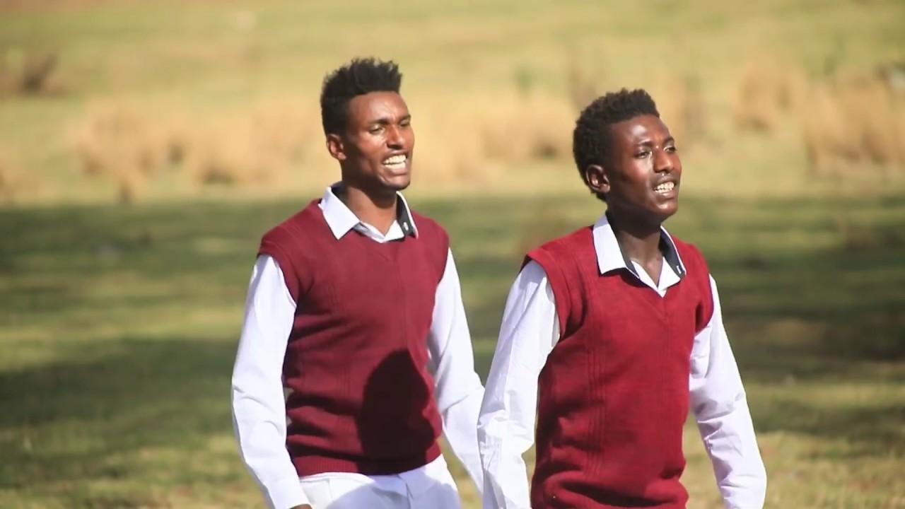Oromo Music : Abbabaa Daadhii (Oromiyaa) - New Ethiopian Oromo Music