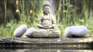 Buddha Cafè: Chillstep Soulful Lounge Chillout Background Music Bar
