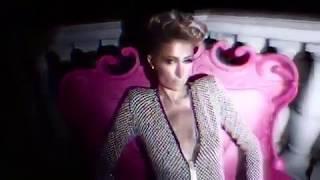 Paris Hilton - Black Orchid Doha at the Mondrian Doha on January 26th!