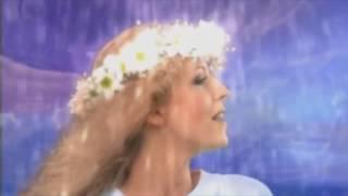 Ностальгия Лучшие Танцевальные Хиты 90-х Зарубежные (Подборка Клипов)