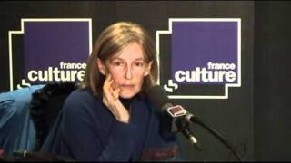Les Matins de France Culture - La menace nucléaire iranienne