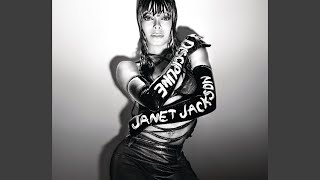 Provided to YouTube by Universal Music Group LUV · Janet Jackson Di...