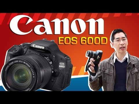 BEST VIDEO CAMERA For Youtube 2014