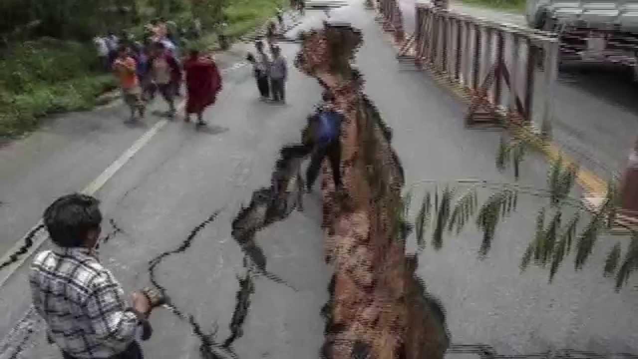 Image Result For Gempa Bumi Terkini