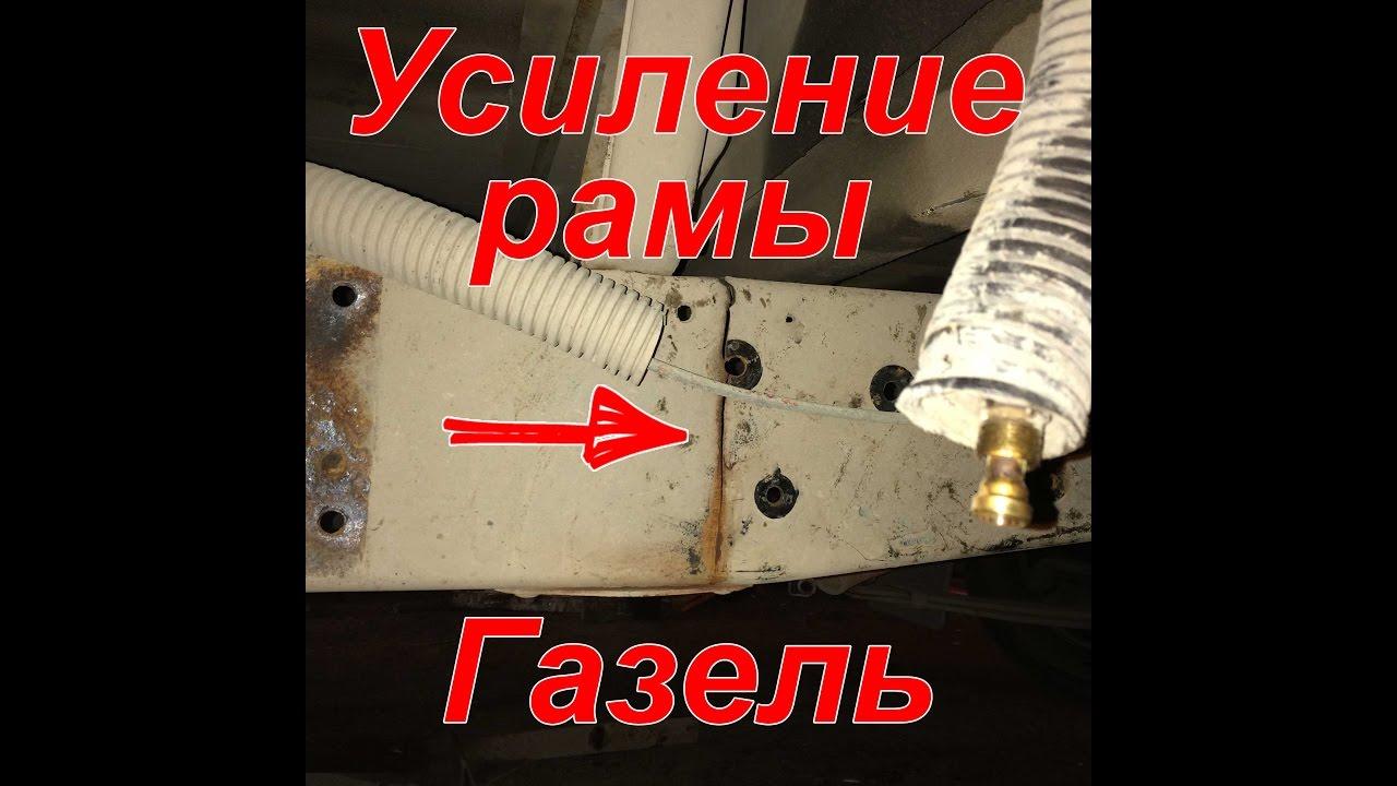 Компания тримет✓. Швеллер стальной в киеве, цена купить швеллер горячекатаный в украине. Большой выбор – гарантия ✓спасибо за правильный.