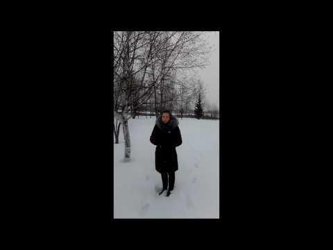 Лечебно оздоровительный комплекс Лесная Сказка Россия