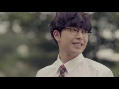 Musu musu hasi deu malai lai || korean mix by Bimal Basnet