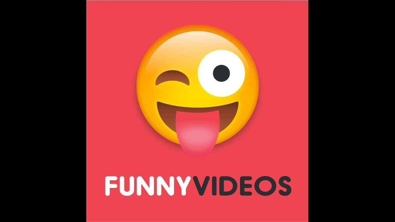 Free Download Latest Funny: Funny Video Download, New Funny Video Download , Bollywood